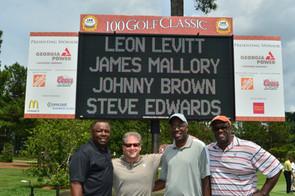 100 Black Men Golf Classic 2012 (28).JPG