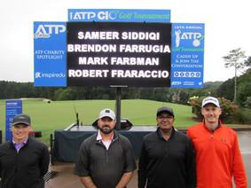 ATP_Golf_Tournament_Picture (20).JPG