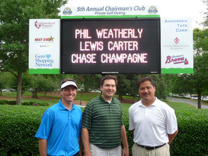 gwinnett chamber chairmans club (8) (Large).JPG