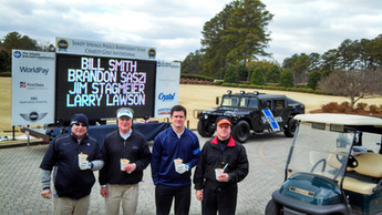 SSPD Golf Tournament 2013 (28).jpg