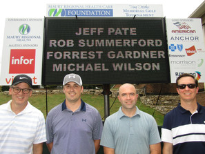 maury_healthcare_golf_pictures (20).JPG