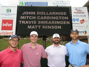 maury_healthcare_golf_pictures (29).JPG