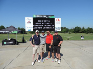 -Enterprise Annual Golf Tournament-Enterprise 2017-DSCN7279 (Large).JPG