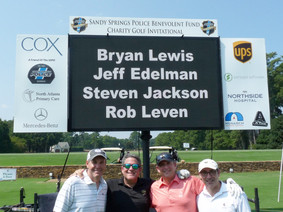 Sandy_Springs_Police_Golf_Picture (23).J