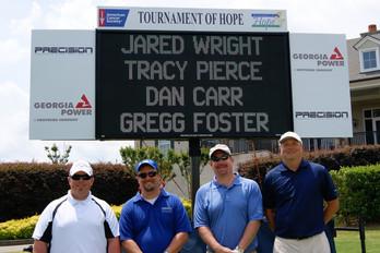 Tournment of Hope 2011 (24) .jpg