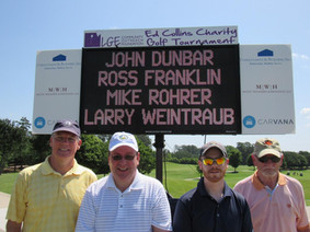 _LGE Community Outreach Foundation_Ed Collins Golf Tournament 2015_LGE-Ed-Collins-Charity-Golf-Classic-2015-13-Large.jpg