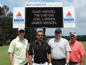 Mansfield Oil Golf Classic 2013 Oconnee (6) (Large).JPG