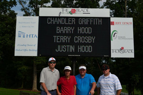 _The Blade  SC Jr Tournament_The Blade 2012_The-Blade-2012-5-Large.jpg