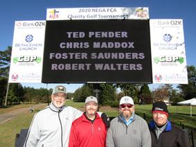 FCA_NEGA_Golf_Tournament_Pictures (20).J
