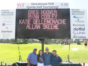 YCR_Golf_Tournament_Picture (30).jpg