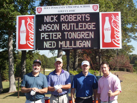 Holy Innocents Golf Tournament 2012 (6).jpg