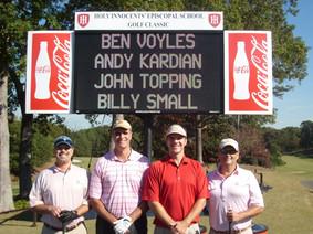 Holy Innocents Golf Tournament 2012 (12).jpg