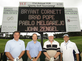 YCR_golf_tournament_picture (24).JPG
