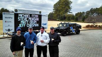 SSPD Golf Tournament 2013 (34).jpg