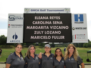 GHCA_Golf_Tournament_Pictures (20).JPG