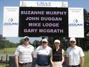 CMAA_Charity_Golf_Pictures (6).JPG