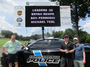 SSPD_charity_golf_pictures (19).JPG