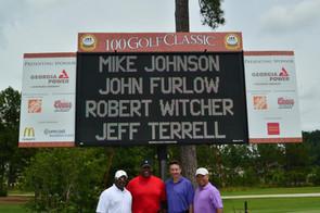 100 Black Men Golf Classic 2012 (25).JPG