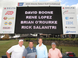 2020ACS_Atlanta_Select_Golf_Pictures (22