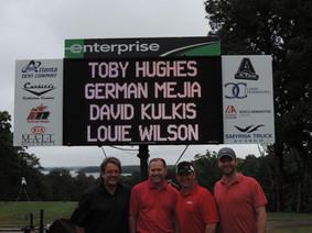 -Enterprise Annual Golf Tournament-Enterprise 2014-DSCN1188.jpg