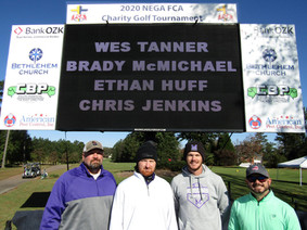 FCA_NEGA_Golf_Tournament_Pictures (7).JP