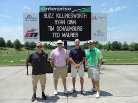 -Enterprise Annual Golf Tournament-Enterprise 2015-DSCN4197-Large.jpg