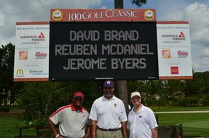 100 Black Men Golf Classic 2012 (34).JPG