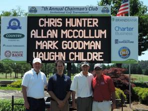 _Gwinnett_Chamber_Chairman's_Club_2014_Gwinett-Chamber-2014-6.jpg
