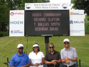 Circle_of_Trust_Golf_Pictures (15).JPG