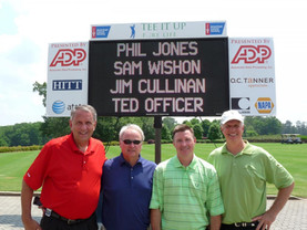 -American Cancer Society-Tee It Up Fore Life 2013-Tee-It-Up-Fore-Life-13-53.jpg
