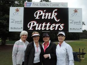 Pink Ribbon Classic (4) (Large).JPG