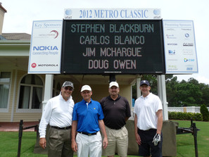 AAC BSA Metro Classic 2012 (12).JPG