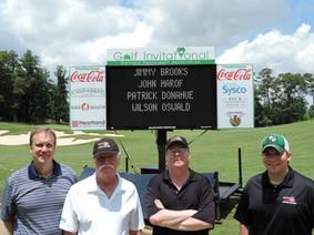 GRA Golf Invitational (16) (Large).JPG