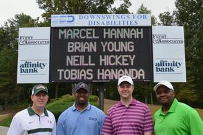 -DDD Foundation-Charity Golf Tournament 2012-DDD-Team-9.jpg