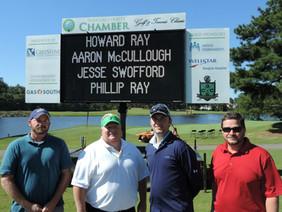 -Douglas County Chamber-Golf Classic 2014-Doug14-18.jpg