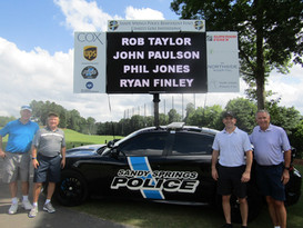 SSPD_charity_golf_pictures (1).JPG
