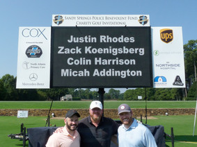 Sandy_Springs_Police_Golf_Picture (11).J