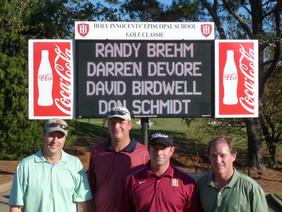 holy-innocents-episcopal-school-golf-classic (22).jpg