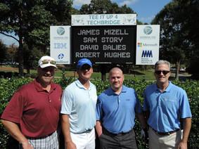 annual golf tournament 2014 (17) (Large).JPG
