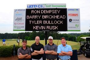 2013 ATP CIO Golf Tournament (32) (Large).JPG