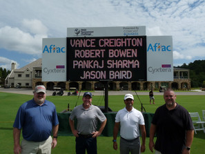 TAG_Golf_Tournament_Pictures (5).JPG