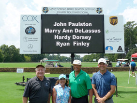 Sandy_Springs_Police_Golf_Picture (39).J