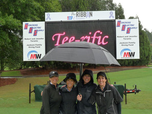 Ribbon_Classic_Golf_Pictures (12).JPG
