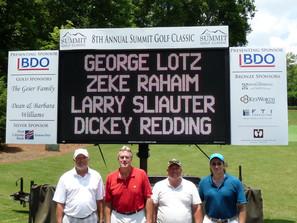 Summit Golf Classic (12).JPG