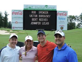 GRA Golf Invitational (37) (Large).JPG