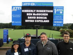 ATP_Golf_Tournament_Picture (10).JPG