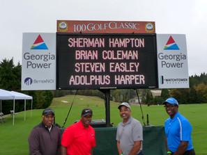 100BlackMenAtl_Golf_Tournament_Picture (