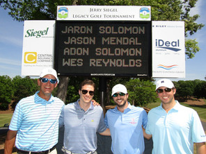 Atlanta_Jewish_Academy_Golf_Pictures (15