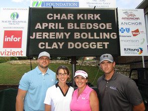 maury_healthcare_golf_pictures (42).JPG