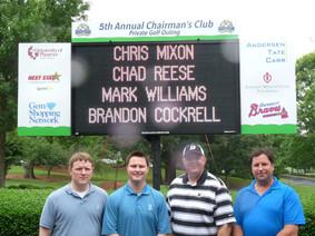 gwinnett chamber chairmans club (21) (Large).JPG